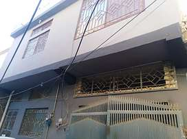 House for rent 2 bedrooms ,2 bathrooms , 1 kitchen laundry TV launch