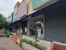 New Kids & Gift Shop for Sale - Ganapathi Near Siva Hospital