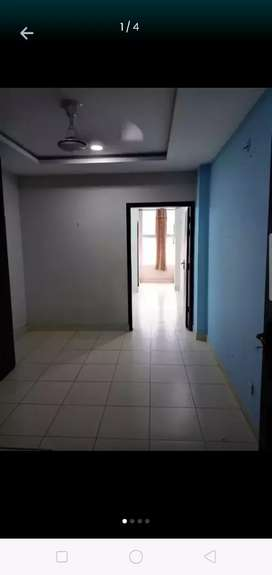 E11 One bed room flat for rent with tv lounge