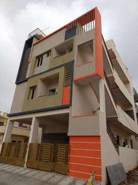 Anand real estate &Building construction