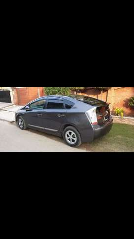 god co ndition car for sale   No A 381
