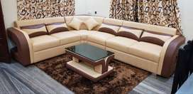 NEW KERALA CORNER SOFAS. FACTORY DIRECT SUPPLY. CALL NOW.
