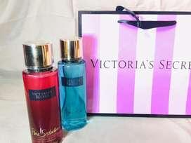Parfum impor murah