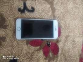 IPhone6 4/64gb