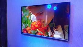 ¥#,, 40 inch brand new led tv at lowest price (with 1year warranty)