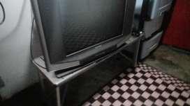 Lowongan untuk teknisi TV tabung dan ampli dikota medan