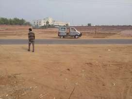 Very Very Low price plot near by KMP highway and sailani chowk sohna