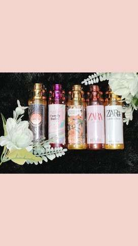 Parfume 30ml murah