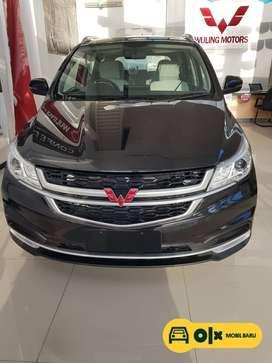 [Mobil Baru] Juli Best Deal bersama Wuling Cortez