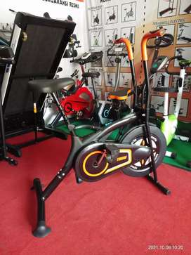 Alat fitness sepeda murah id 665 htm