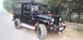 Thar available in rohtak haryana