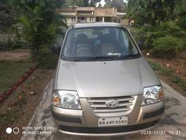 Very well maintained owner driven AC car with music system etc