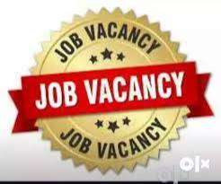 sitting job male security guards need