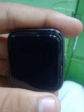 Realme smart watch best conduction