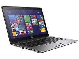 HP Laptop / Intel Core i5 4th / 8GB / 320GB / Faster Laptop