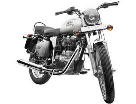 My Royal Enfield For Sell