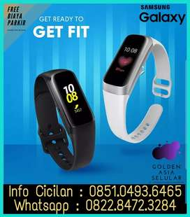 Samsung Galaxy Fit Garansi Resmi SEIN
