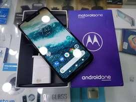 Motorola one power..sky mobiles