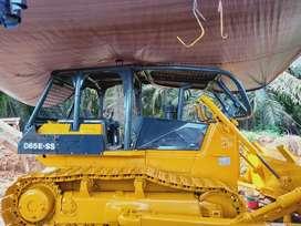 D85 ESS-2 Bulldozer D85ESS