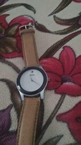 Watch fizix