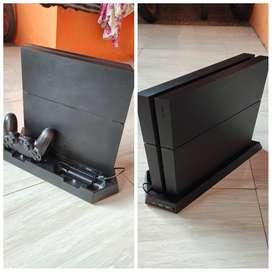 PS 4 Fat Seri 1206