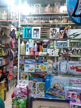 nice shop for rent in airoli