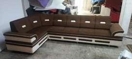 Furl enco Emi Available furniture brand new sofa set sells whol