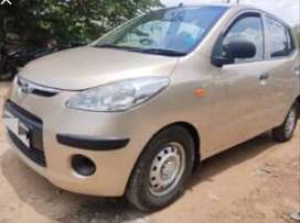 Taxi services Car for booking