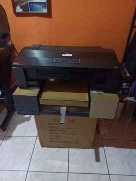 Printer DTG Epson 1880 - Mesin DTG - DTG a3