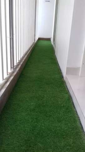 Artificial grass,curtains (blinds),wallpapers:special diwali offer