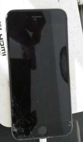 Apple iphone 6/32gb