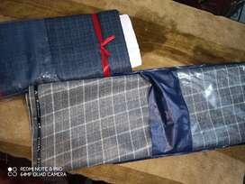 Court pant clothes