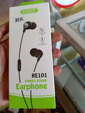 for sale headset robot RE101