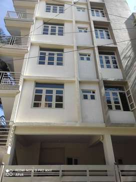 Full building for sale in vijayanagar
