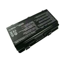 Baterai laptop AXIOO A32-H24 (6 CELL)