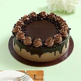 cakes retailer