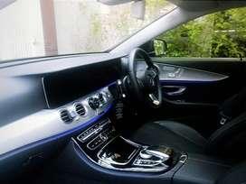 Mercedes Benz E250 W213 Very Mint Cond