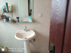 Safria home single story 2 bed room ath bath roomfully furnished