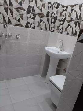 Beautiful 2 BHK flat Dewali offer 1 LED T.V FREE