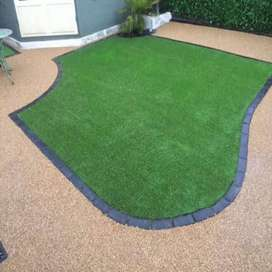 Best Quality Artificial Grass in Pakistan - Contact Now