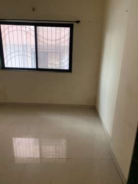 1 BHK flat for sell in Shivane Pune