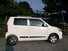 Urgently sell