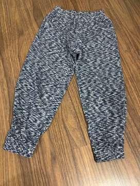 Celana Panjang Anak Bagus Murah
