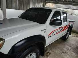 Mazda DC 2010 mulus