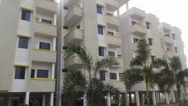 3 BHK Duplex Bungalow at Kuber Greens Purai.
