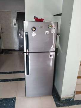 Veer ful good condition