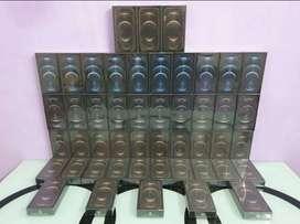 12pro max 128gb 256gb 512gb brand new stock @ offer price