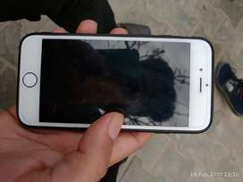 Iphone 6 16gb, Great condition