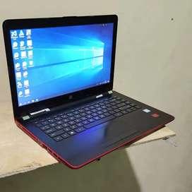 Jual  Laptop Bergaransi Gunungpati