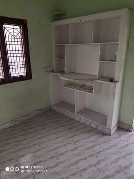 Pent house Single room at Nethaji Nagar